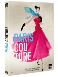 Paris couture 1945-1968