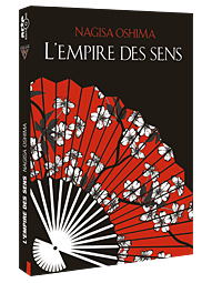 L'Empire des sens - version restaurée