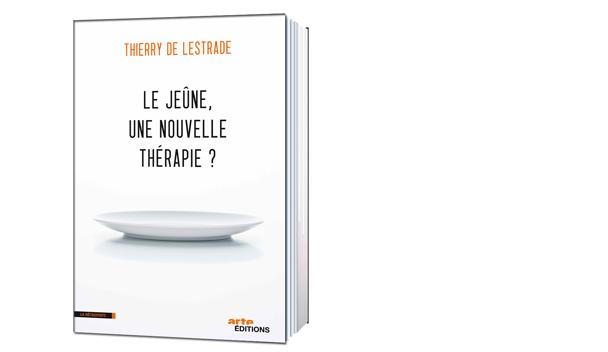 e Jeune, Une Nouvelle Therapie - Thierry De Lestrade