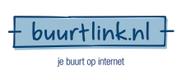 Buurtlink.nl