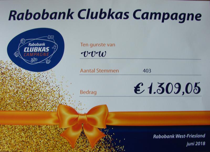 Rabo_cheque.jpg