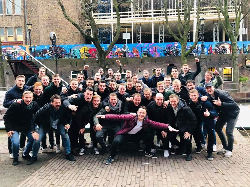 Selectie_Utrecht.jpeg