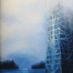 Věž 0