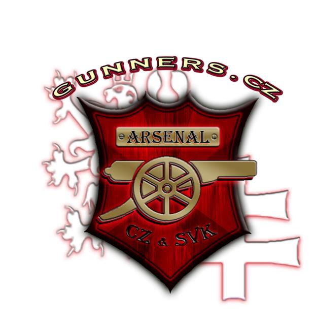 Logo-Gunners-cz