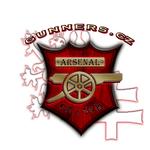 Logo-Gunners-cz 0