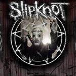 SlipKnoT 0