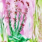 Luční-květy-enkaustika 0