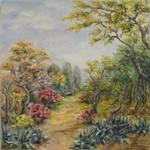 botanicka-zahrada 0