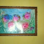 Květy-vody 0