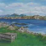 skotsko---ostrov-iona-1 0