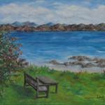 skotsko---ostrov-iona-2 0