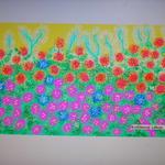 kvetinovy-zahon 0