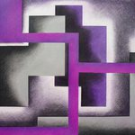 tetris- 0