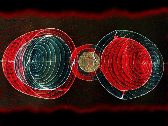 spirala-a-magnetismus-1