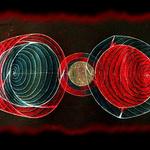 spirala-a-magnetismus-1 1