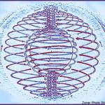spirala-a-magnetismus-2 1