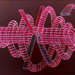 spirala-a-magnetismus-3 1