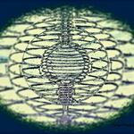 spirala-a-magnetismus-4 1