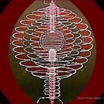 spirala-a-magnetismus-5 1