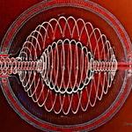 spirala-a-magnetismus-6 1