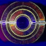spirala-a-magnetismus-7 1