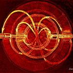 spirala-a-magnetismus-8 1