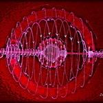 spirala-a-magnetismus-9 1