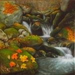 podzimni-kameny 0