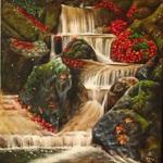 podzimni-kameny-2 1