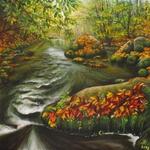 podzimni-kameny-3 1