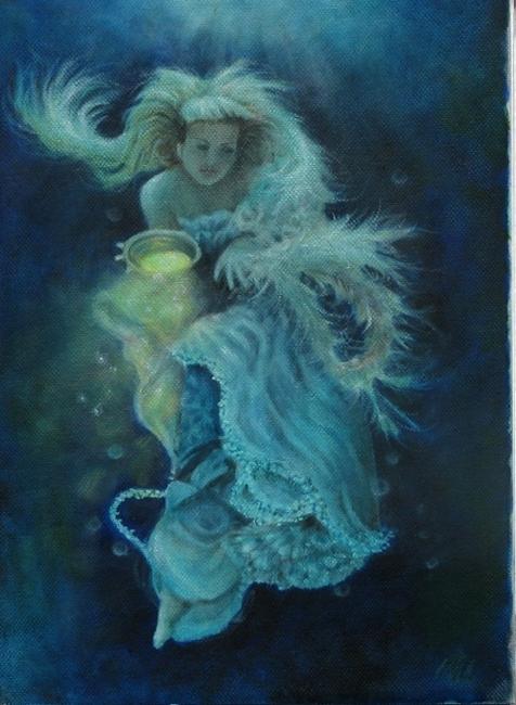 jezerni-carodejka