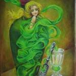 absinthova-vila 0