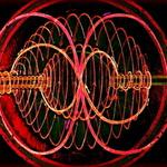 spirala-a-magnetismus-10 1