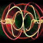 spirala-a-magnetismus-11 1