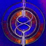 spirala-a-magnetismus-12 1