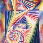 geometrie-2006 0