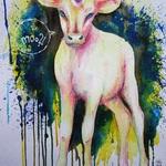 moogical-unicorn 1