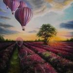 kde-vznikaji-fialove-balony 0