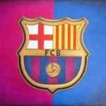 fc-barcelona-(prosinec-2013)- 0