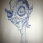 face 0