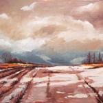 okrova-zimni-krajina 1