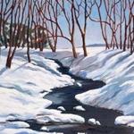 zimni-potok 1