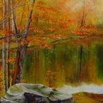 poezie-podzimu 0