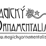 nalepka-magicky-ornamentalismus 1