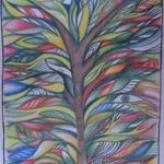 strom-zivota 0
