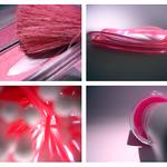 pink 0