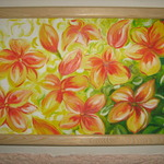 Květy-37-5x23-5cm 0