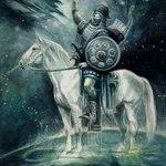 Fantasy-jezdec--komb-tech- 0