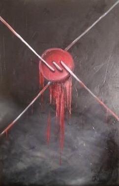 oběti-2--sv--války