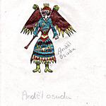 Anděl-osudu 0